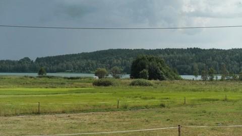 PPL0128_mvc-001f.jpg Grundstück im 2000 Naturgebiet von Kaschubien