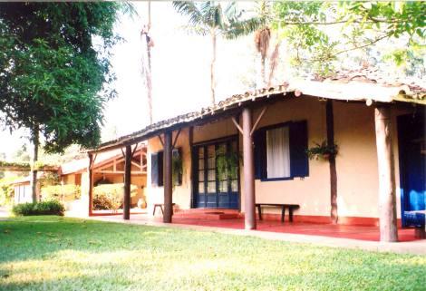 PBR0016_mvc-001f.jpg Idyllisches Landhaus, Nobel gelegen und Garten umgeben!