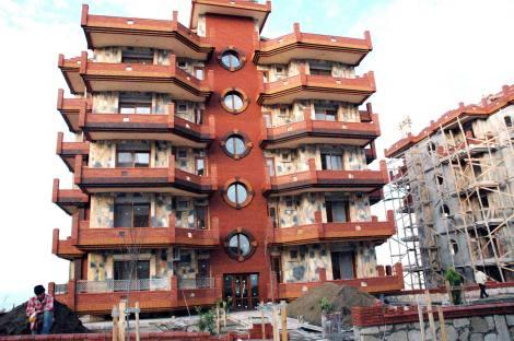 N12150003_mvc-001f.jpg Wohnung mit Meerblick