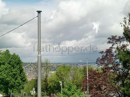 Bild 8 FLATHOPPER.de - Apartment in Stuttgart - Degerloch