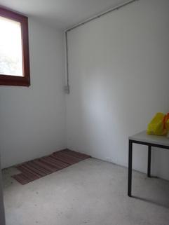 Hobbyraum gepflegtes Appartement mit Balkon Nähe MAN zu verkaufen
