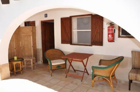 PRD6895_mvc-001f.jpg Schönes Haus in Denia Spanien