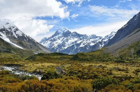 PGR0166_mvc-001f.jpg Wunderschoenes EFH mit Traumsicht auf die umliegenden Berge