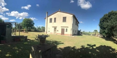 N60550076_mvc-001f.jpg Azienda Raccapriccio