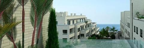 N54950006_mvc-001f.jpg Torremolinos schicke Wohnungen mit tollem Meerblick