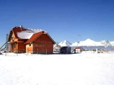N1430147_mvc-001f.jpg Lukrative Grundstücke in Spis  unter Nationalpark Hohe Tatra