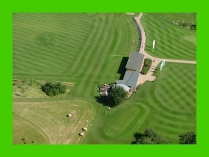 Golfplatz gegenüber 1 möblierte Wohnung auf Zeit ab 1. Dezember 2017  an der Ostsee frei!