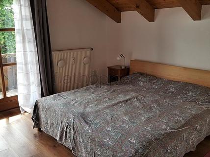 Bild 7 FLATHOPPER.de - 2-Zimmer-Wohnung im Dachgeschoss mit 2 Balkonen in Bad Endorf - Landkreis Rosenheim