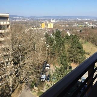 PRD16927_mvc-001f.jpg Über den Dächern von Mainz