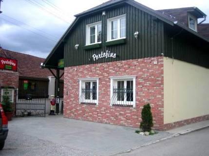 N1430455_mvc-001f.jpg Gemütliche Pension mit Restaurant in lukrativer Lage