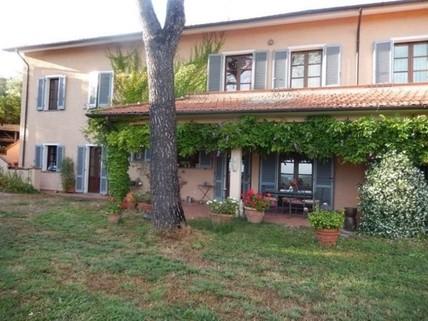 N60550112_mvc-001f.jpg Villa im Süden der Toskana und in Meeresnähe