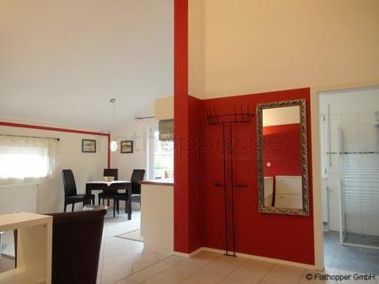 Bild 3 FLATHOPPER.de - 2-Zimmer Wohnung mit Studiocharakter inkl. Balkon in Bad Endorf - Landkreis Rosenhe