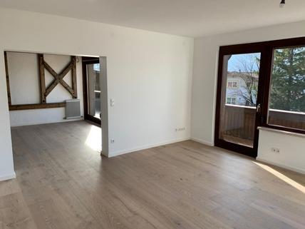 Absam_20201124_41 sonnige 5-Zimmer-Wohnung in Absam