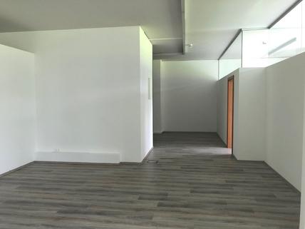IMG_4243 Geschäftsfläche oder Showroom zu TOP-Konditionen im Osten von Innsbruck