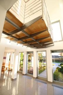 Bild 7 Moderne, lichtdurchflutete Villa mit Pool
