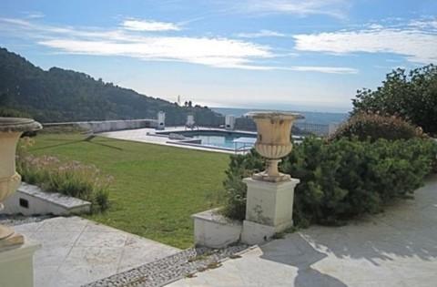 N60550021_mvc-001f.jpg Villa in Hanglage und herrlichen Ausblick