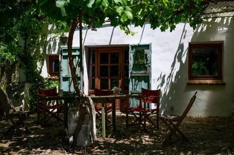 PE0646_mvc-001f.jpg Idyllisch gelegener alter Bauernhof in Andalusien