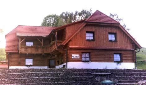 PCZ0038_mvc-001f.jpg Neubau - Ferienhaus/Jagdhaus/ in der herrlichen Landschaft..