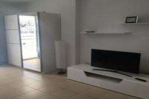 PE0665_mvc-001f.jpg Teneriffa Immobilie zum Verkauf