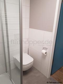 Bild 11 FLATHOPPER.de - Möbliertes Apartment im München - Ramersdorf