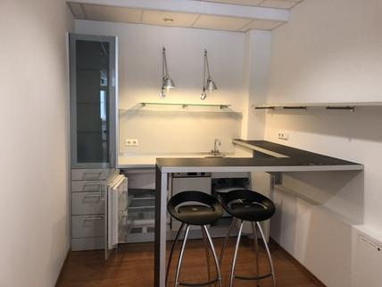 IMG_0356 klimatisiertes Büro im Businesspark Innsbruck Top 2-20