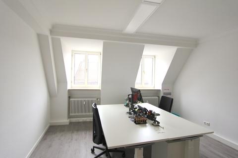 Arbeitszimmer 2 Beste Lage - Altstadt - Moderne Büroräume zur Untermiete