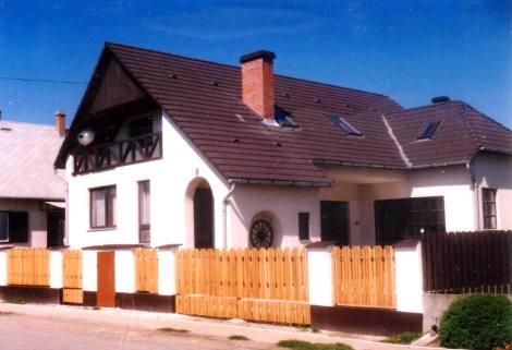 PH0174_mvc-001f.jpg Ferienhaus östlich von Budapest
