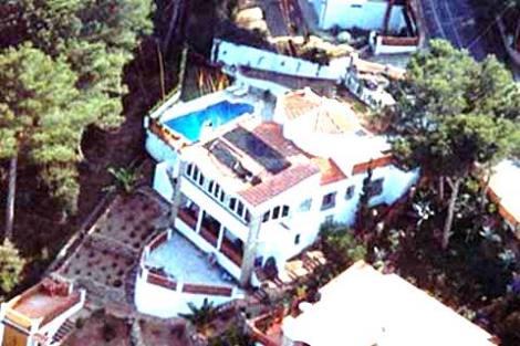 PE0215_mvc-001f.jpg Wunderschöne Villa mit Meer und Panoramablick