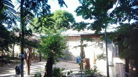 PBR0040_mvc-001f.jpg Neues Haus mit viel Land