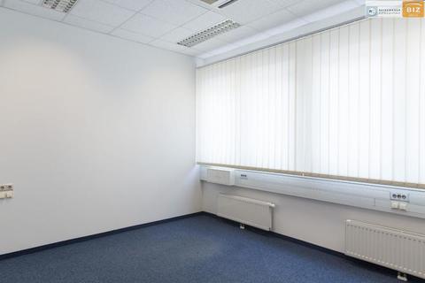 image184 Sind Sie bereit für big business?Wir haben das passende Büro für Sie!