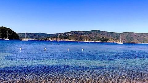N60550059_mvc-001f.jpg Villa auf der Insel Elba