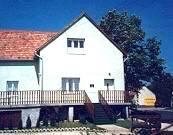 PH0088_mvc-001f.jpg Grosses Haus mit 2 seperaten Wohnungen 1000m vom Balaton entf