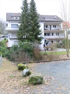 Wohnhaus und Betriebsgebäude Wohnen und Arbeiten - dieses Anwesen bietet vielfältige Möglichkeiten