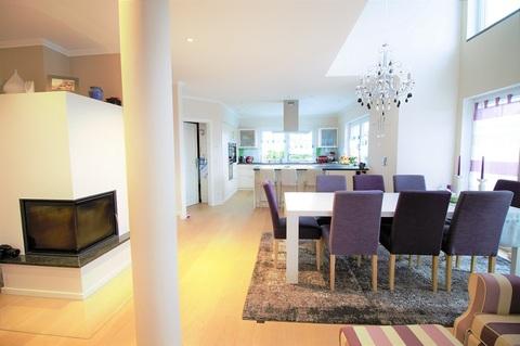 Bild 3 Neuwertige Villa mit exklusiver Ausstattung
