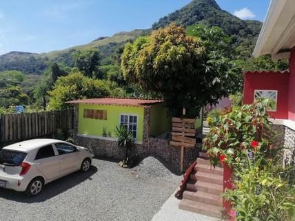 PPA0006_mvc-001f.jpg Wunderschönes Wohnhaus mit Bungalows