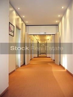 Online kE 1486 STOCK - Exquisite Büroräume !
