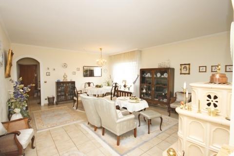 Wohnzimmer Großer Wurf für Investoren!<br /> provisionsfrei