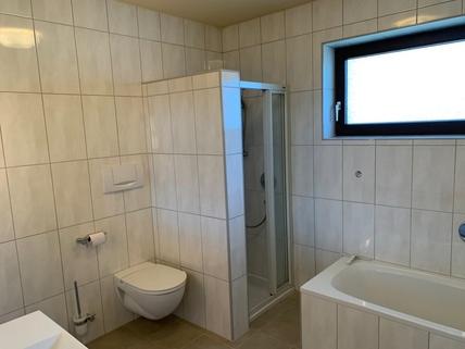 Absam_20201124_21 sonnige 5-Zimmer-Wohnung in Absam