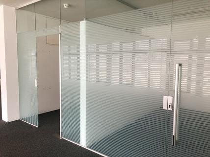 IMG_5862 attraktive Büroeinheit im SOHO 1