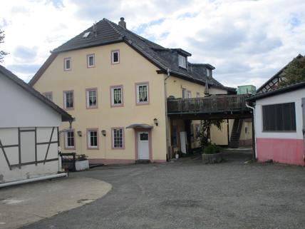 IMG_0970 Wohn-und Geschäftshaus für Kapitalanleger