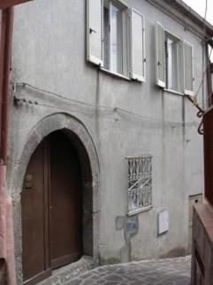 PRI0015_mvc-001f.jpg Schönes Reihenhaus in Liberi