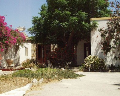PD7014_mvc-001f.jpg Exclusiver Bungalow Insel Kos