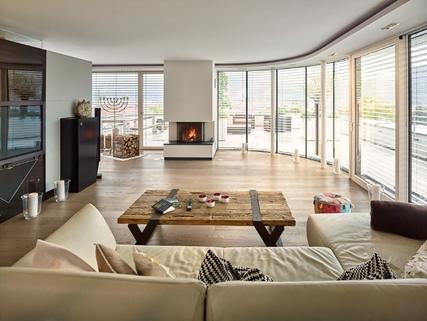 H&H-Imobilien_Penthouse_IBK75125_2web EXKLUSIVES CITY-PENTHOUSE