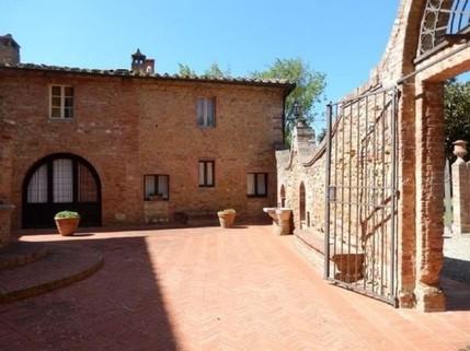 N60550186_mvc-001f.jpg Grosses Anwesen auf den Hügeln des Chianti
