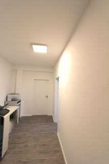 Flur 2 Beste Lage - Altstadt - Moderne Büroräume zur Untermiete