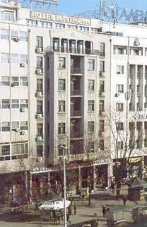 N12300081_mvc-001f.jpg Super Hotel in bester Lage