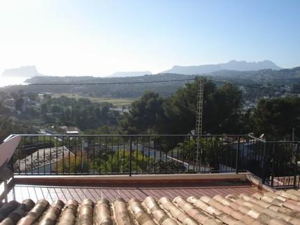 PE0717_mvc-001f.jpg Traumhafte Wohnung in Moraira/Costa Blanca, neu renoviert!