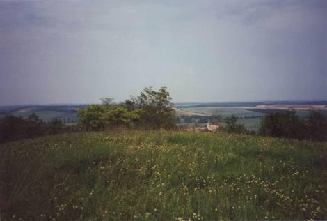 PH0231_mvc-001f.jpg Baugrund unverbaubare Hügellage 21.000 qm