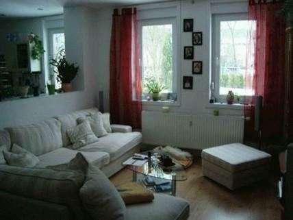 PRD18386_mvc-001f.jpg Schönes Haus in Ilmtal