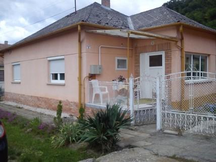 PH0266_mvc-001f.jpg Wohnhaus in Südungarn, in der Nähe Pécs, zu verkaufen